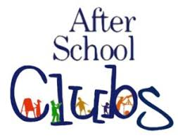 Kidz Art and Science After School Clubs