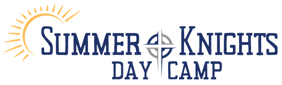 Summer Knights Day Camp
